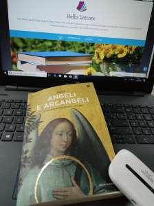 Angeli e Arcangeli Haziel