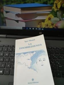 La Disobbedienza