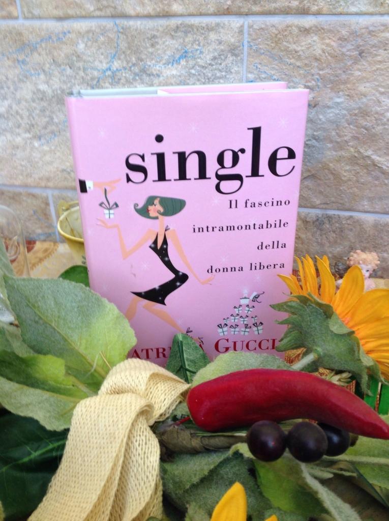 La Singletudine